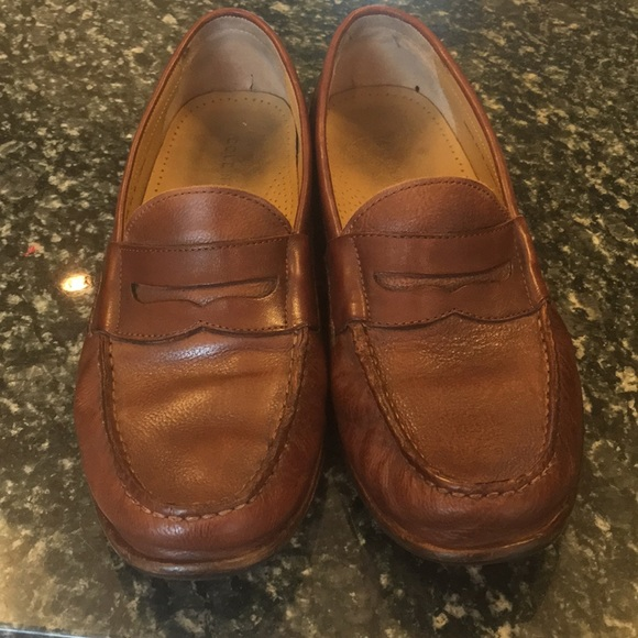 b1d1118449d Cole Haan Other - Cole Haan Men s Fairmont II Penny Loafer